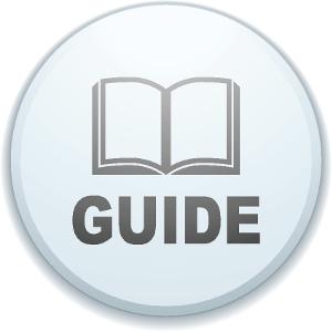 Guía gratuita para contratacion