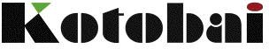 Kotobai, empresa de traduccion Guipuzcua